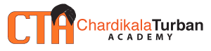 ChardikalaTurban Academy